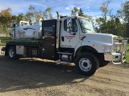Cassell's Vacuum Truck Services Ltd - Opening Hours - 5907 65th ... Bucket Truck Services Edison Nj Ampcore Electric Llc Truck Services Alfa Force Smart Cranetruck Crane Hire Po Box 748 Capalaba Dc Heavy Towing And In Wytheville Va Flatbed Ltl Trucking Logistic Trans Logistics Company Looking For Cheap Towing Call Allways Towingallways Combo Vacuum Compliant Energy Volvo Action Service Trucks Rivers Edge Trailer Repair Uxbridge Ma Dump Milwaukee Wi Hauling Excavating Concrete Tremmel