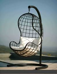 Knotted Melati Hanging Chair Natural Motif by 74 Best Swing U0026 Hanging Chairs Images On Pinterest Hanging