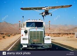 AEROPLANE & TRUCK STUNT SCENE JAMES BOND: LICENCE TO KILL (1989 ... Resume_russe_mccullum 2015 2017 Ford F650 Dump Truck Or Used Small Trucks For Sale And Driving School In Sydney Lr Mr Hr Lince Heavy Rigid Linces Gold Coast Brisbane The Filedaf With Trailer No 32kl98 Pic1jpg Wikimedia Ultimate Pre Drive Checklist Ian Watsons Driver Traing Nsw Hr Truck License Free Resume Samples Pin By Ray Leavings On White Trucks Pinterest White Single Axle Super 10 Capacity With Lince Medium Rigid Qld