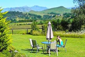 Images Cottages Country by Pennygum Country Cottages Underberg Accommodation Underberg