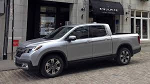 A Week With A Honda Ridgeline: It's Not Your Dad's Pickup - The ... 2018 Honda Ridgeline Images 3388 Carscoolnet Named Best Pickup Truck To Buy The Drive New Black Edition Awd Crew Cab Short 2017 Is Hondas Soft Updated Gallery Wikipedia Rtlt 4x2 Long Autosca Review 2014 Touring Driving A Pickup Truck For Those Who Hate Pickups Cars Nwitimescom Review Business Insider Import Auto Truck Inc 2012 Accord Lx Chattanooga Tn Automotive News Combines Utility