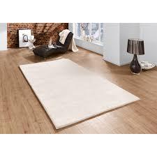 handgeknüpfter berber teppich casablanca beige weiß
