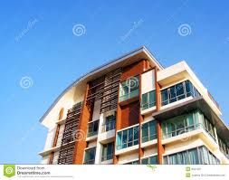 100 Architectural Modern Condominium Architecture Asia Stock Image Image Of Homes
