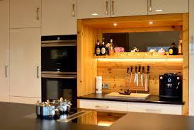küche landhausstil kücheninsel küchenzeile tischlerei