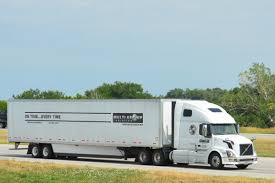 Verihatrucking On FeedYeti.com Articles Transportation Safety Compliance Solutions Innovators Veriha Trucking Inc Freightliner Cascadia Mod American Truck Expo At Shopko Hall Will Feature Job Fair Archives Page 9 Of 20 Compli Truckmodsco Pictures From Us 30 Updated 322018 Faqs About Driving In The Industry Come Fight Good Against A Boring Life Youtube Verihatrucking On Feedyeticom
