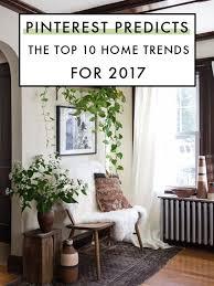 1018 best Blogger Home Tours images on Pinterest