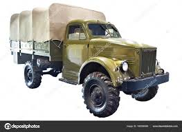Old Military Russian Trucks Isolated – Stock Editorial Photo ... Good Grow Russian Army Truck Youtube Scania Named Truck Of The Year 2017 In Russia Group Ends Tightened Customs Checks On Lithuian Trucks En15minlt 12 That Are Pride Automobile Industry 1970s Zil130 Dumper Varadero Cuba Flickr Compilation Extreme Cditions 2 Maz 504 Classical Mod For Ets And Tent In A Steppe Landscape Editorial Image No Road Required Legendary Maker Wows With New Design 8x8 Bugout The Avtoros Shaman Recoil Offgrid American Simulator And Cars Download Ats