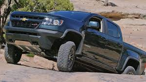 Chevrolet Colorado ZR2 (2017) Off-Road Test Drive - YouTube Chevy Blazer Off Road Truck Off Road Wheels Chevy Colorado Zr2 Bison Headed For Production With A Focus On Best Pickup Truck Of 2018 Nominees News Carscom Chevrolet Is The Off Road Truck Weve Been Waiting Video Chevys New The Ultimate Offroad Vehicle 2019 Silverado Gmc Sierra Will Be Built Alongside 2017 Motorweek Goes To Nevada For Competion Debut Meet Adventure Grows Wings Got New Today Z71 Offroad I Have Lineup Mountain Glenwood Springs Co Named Year Sunrise