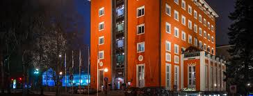 Emser Tile Suffolk Va by Hotelli Tampere Radisson Blu Grand Hotel Tammer Tampere