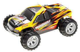 WL Toys Off Road RC Truck 4x4 2.4GHz 1:18 Scale 20+ MPH Yellow Buy Bestale 118 Rc Truck Offroad Vehicle 24ghz 4wd Cars Remote Adventures The Beast Goes Chevy Style Radio Control 4x4 Scale Trucks Nz Cars Auckland Axial 110 Smt10 Grave Digger Monster Jam Rtr Fresh Rc For Sale 2018 Ogahealthcom Brand New Car 24ghz Climbing High Speed Double Cheap Rock Crawler Find Deals On Line At Hsp Models Nitro Gas Power Off Road Rampage Mt V3 15 Gasoline Ready To Run Traxxas Stampede 2wd Silver Ruckus Orangeyellow Rizonhobby Adventures Giant 4x4 Race Mazken