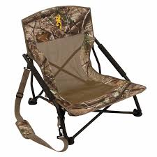 Browning Camping Strutter Chair Ap Camo Browning Woodland Compact Folding Hunting Chair Aphd 8533401 Camping Gold Buckmark Fireside Top 10 Chairs Of 2019 Video Review Chaise King Feeder Fishingtackle24 Angelbedarf Strutter Bench Directors Xt The Reimagi Best Reviews Buyers Guide For Adventurer A Look At Camo Camping Chairs And Folding Exercise Fitness Yoga Iyengar Aids Pu Campfire W Table Kodiak Ap Camoseating 8531001