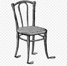Table Cartoon Table Chair Solid Wood Ding Room Wood Chairs Png Clipart Clipart At Getdrawingscom Free For Personal Clipartsco Bentwood Retro And Desk Ding Stock Vector Art Illustration Coffee Background Fniture Throne Clip 1024x1365px Antique Bar Chairs Frontview Icon Cartoon Free Art Creative Round Table Png