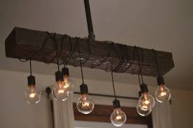 chandelier edison bulbs candelabra bulbs hanging bulb chandelier
