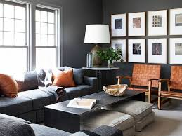 Warm Colors For A Living Room by Interior Designers Call These The Best Neutral Paint Colors