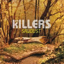 Smashing Pumpkins Rarities And B Sides Cd by Sawdust B Sides Rarities U0026 Remixes The Killers Tidal