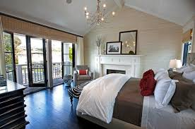 French Door Treatments Ideas by French Door Window Treatments Window Treatment Ideas