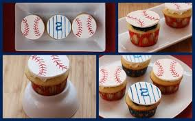 Pampered Chef Easy Accent Decorator Cupcakes by Peanuts U0026 Cracker Jack Cupcakes Cupcakes U0026 Kale Chips