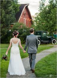 Colorado Wedding Photographer | Denver Botanic Gardens Chatfield ... Rural Farm House Barn Green Grass Stock Photo Image 63117406 Scobey Photographygreen Wedding Photography Meadows Petting Urbana Md Grand Prairie Tx Dallas Elegant Office 21544048 Shutterstock San Juan Island Historic Barns Of The Islands Sewn And Grown Denver Botanic Gardens Four Years Later Ashley Mckenzie Red Illustration Vector Art Getty Images Hampshire Architecture Portsmouth Milton Fratton Hilsea The Old Barn Oil Pating Landscapes Realism And Trees 31136492