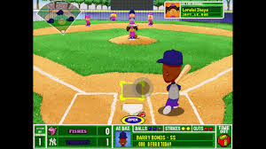 Backyard Baseball 2003 Gameplay - YouTube Backyard Baseball Sony Playstation 2 2004 Ebay Giants News San Francisco Best Solutions Of 2003 On Intel Mac Youtube With Jewel Case Windowsmac 1999 2014 West Virginia University Guide By Joe Swan Issuu Nintendo Gamecube Free Download Home Decorating Interior Mlb 08 The Show Similar Games Giant Bomb 79 How To Play Part Glamorous