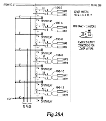 100 automated dispensing cabinets pyxis patent us7766242
