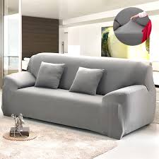 furniture appealing couch walmart with cheap prices for simple