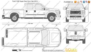 Similiar Ford F 150 Truck Bed Dimensions Keywords Truck Bed Schematic Design All Kind Of Wiring Diagrams Truck Cap Size Rangerforums The Ultimate Ford Ranger Resource Bak 26329bt 52018 F150 With 5 6 Bakflip Cs 1994 Toyota Pickup Front Steering Diagram House Shdown Trend Vs Dimeions F Styling 150 New Car Models 2019 20 A Frame Illustration 2wd 2010 Top Reviews Dodge Ram Length Awesome