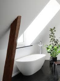 bad unterm dach ideen und tipps dekoration de