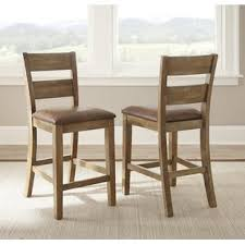 Achenbach Dining Chair Set Of 2