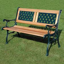 Outdoor Wooden Benches for Sale Unique and Original Wooden