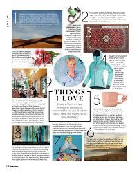 100 Home Design Magazine Australia Vol21 No2 Rowena Martinich
