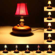 Brookglen 5 Light Pendant Black Kichler Lighting