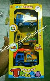 100 Funny Truck Pics Jual Mainan Mobil Mobilan Truk Funny Fire Car Funny Truck Di Lapak