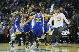 Explain One Play: Stephen Curry Screen = Harrison Barnes Dunk DEJA ... Warriors Vs Rockets Video Harrison Barnes Strong Drive And Dunk Nba Slam Dunk Contest Throwback Huge On Pekovic Youtube 2014 Predicting Who Will Pull Off Most Actually Has Some Star Power Huffpost Tru School Sports Pay Attention People Best Photos Of The 201617 Season Stars Throw Down Watch Dunks Over Lebron Mozgov In Finals 1280x1920px 694653 78268 Kb 042015 By Posterizes Nikola Year