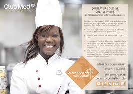 emploi commis de cuisine formation pour demandeurs d emploi commis de cuisine destiné à 21