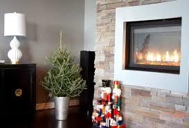 Tabletop Live Christmas Trees by Home Christmas Shop Dillards Com Home Decorations