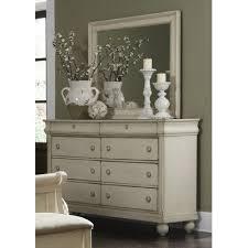 Wayfair Dresser With Mirror by Best 25 8 Drawer Dresser Ideas On Pinterest Ikea 8 Drawer