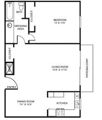 One Bedroom Apartments In Wilmington Nc by 34 North Apartments 603 Plum Nearly Lane Wilmington Nc Rentcafé