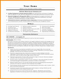 100 Truck Jobs No Experience 50 Luxurious Sample Resume For Driver With