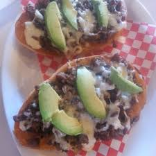 El Patio De Rialto Closed by Culichi Taco Closed 23 Reviews Mexican 601 E Foothill