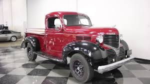 2385 DFW 1939 Dodge TC Half Ton - YouTube 391947 Dodge Trucks Hemmings Motor News 85 Stake Bed Pick Up Truck 1939 Bed Pi Flickr A Job Well Done 1942 Pickup Dodges 19394 Registry Display 15 Ton Great Northern Railway Maintence Dump Truck Restored Rat Rod T187 Harrisburg 2016 1945 Review Top Speed Hunter Dcjr Lancaster Pmdale Ca Pepsi Delivery Archives Pinterest This Airplaengine Plymouth Is Radically Radial Pickups Logistic Utility Cargo And Transport To 1947 For Sale On Classiccarscom