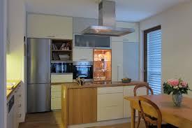 wohn küche köln 2014 bund deutscher innenarchitekten bdia