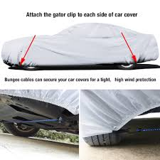 Magicfly Car Cover Lock And Strap Set, Gust Guard Car Cover Cable ... Bench Seat Truck Car Covers Velcromag Chevy Fantastic Best Dog Reviews Camaro 5 Layer Ultra Shield Car Cover Review Youtube Crew Cab Pickup Rugged Fit Custom For Ford F150 For Trucks Masque Covercraft Chartt Work Cover Gray Twill Auto Sedan Van Universal 12 Military Vehicle Coverking Stormproof