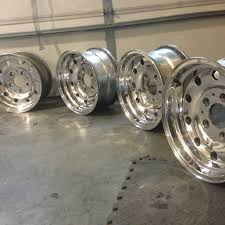 Aluminum/alloy Wheel Polishing, Refinishing & Repair. Within ... Meticulous Wheel Refishing Repair And Service Since 2000 Cheap Polish Alinum Truck Wheels Find Removing Corrosion From Alinum Wheels Autodetailing Cleaning Polishing 2013 F150 Platinum 225 Northstar Mirror Wheel Kit Free Shipping Semi Detailing Saskatoon Brite Inumalloy Refishing Repair Alloy Chrome Atlanta Ga Factory Cvetteforum Chevrolet Restoring The Shine Rims Rv Magazine Maxion Announces Forged For North Vehicle Inspection Systems Inc Vispolish In Parts Cleaners