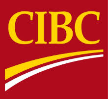 Glass Ceiling Salary Canada by Cibc Salaries In Canada Indeed Com