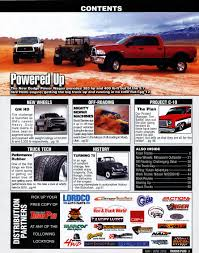 Project C-10 Ashok Leyland Dost Plus Truck Review Features Youtube Euro Simulator 2018 Truckers Wantedgameplay About Trucks Usa A Dealership In Yakima Wa Car Dealership Used Cars 3mx20mm 1 Roll Automotive Acrylic Double Sided Attachment Tape Akros 595 Plus Modailt Farming Simulatoreuro Tonneau Covers By Extang Pembroke Ontario Canada Products Springfield Mo 2016trksplusnewproductguideissuu Rpm Issuu Fs17 Claas Disco 3450 Pttinger Servo 45s Nova Dh