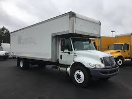 International 4300 In South Carolina For Sale ▷ Used Trucks On ... Intertional Trucks Mechanic Traing Program Uti Carolina Idlease Strona Gwna Facebook Innovate Daimler Driving The New Mack Anthem Truck News 2017 Prostar Harvester Pickup Classics For Sale On Harbor Contracting Commercial New 2018 Hx620 6x4 In Dearborn Mi Your Complete Repair Shop Spartanburg Do You Need To Increase Vehicle Uptime Provide Even Better