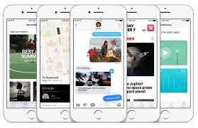 iPhone 7 iPhone 7 Tricks Tips and Related Apps iTipBox
