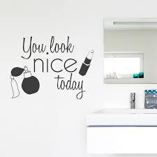 schöne sprüche und worte für euer badezimmer