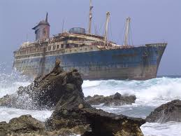 Where Did The Rms Lusitania Sink by Shipwreck Wikipedia