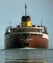 What Year Did The Edmund Fitzgerald Sank by 232 Best Great Lakes Ships Images On Pinterest Great Lakes Ships